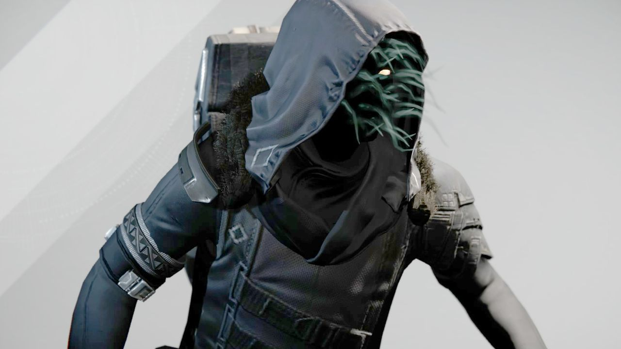 How to get strange coins in destiny where is xur