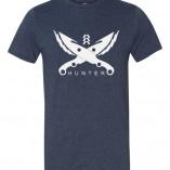 Hunter Bladedancer T-Shirt