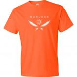 Warlock Sunslinger T-Shirt