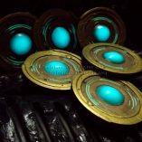 strange coin destiny