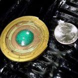 strange coin destiny 4