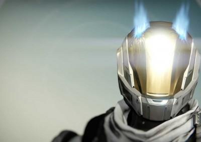 Helm of Inmost Light