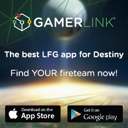 GamerLink