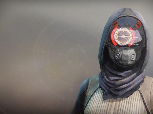 Knucklehead Radar Exotic Helmet