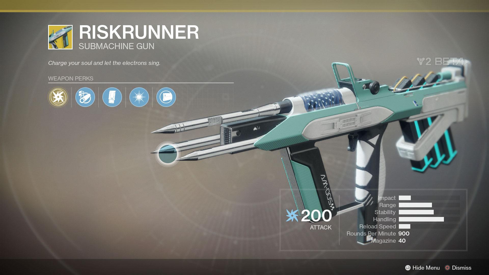 destiny-2-riskrunner-exotic-submachine-gun-location