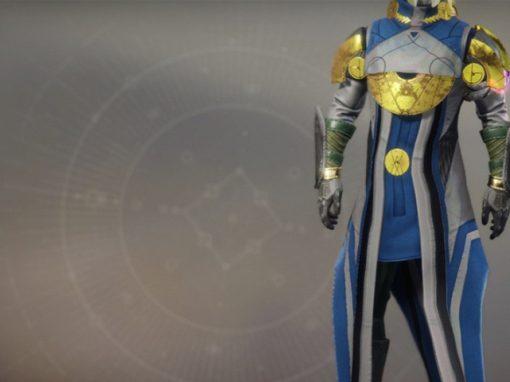 Vesper of Radius