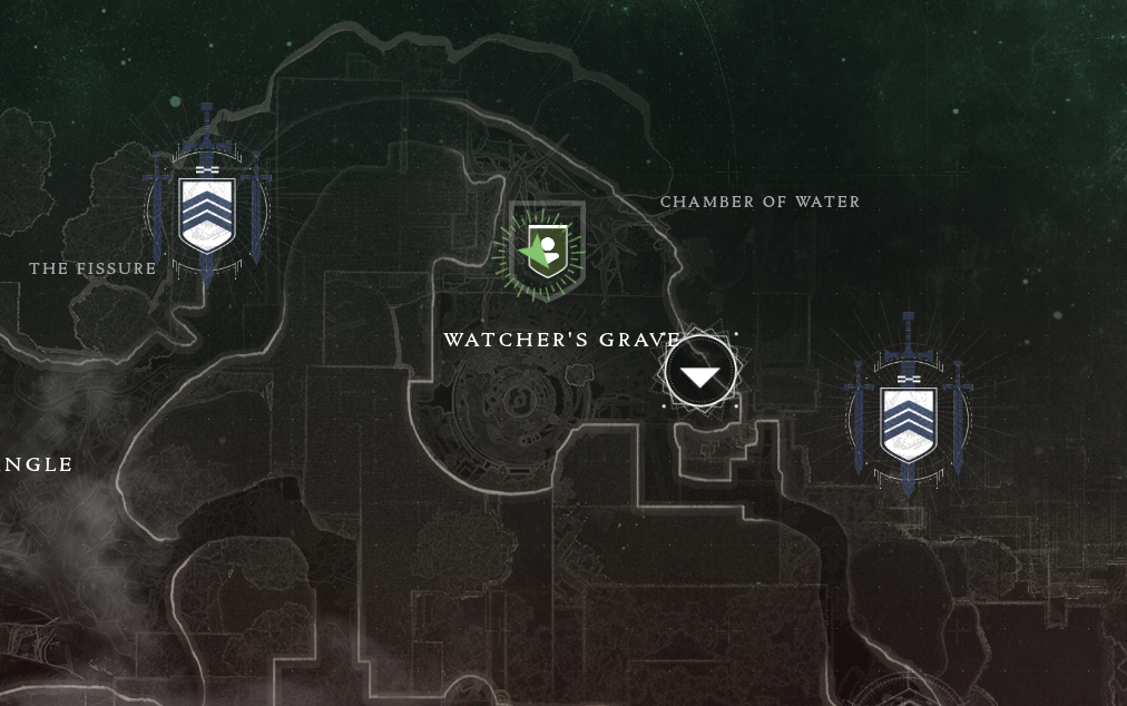 Where is Xur? Find Him here and See What He's Selling