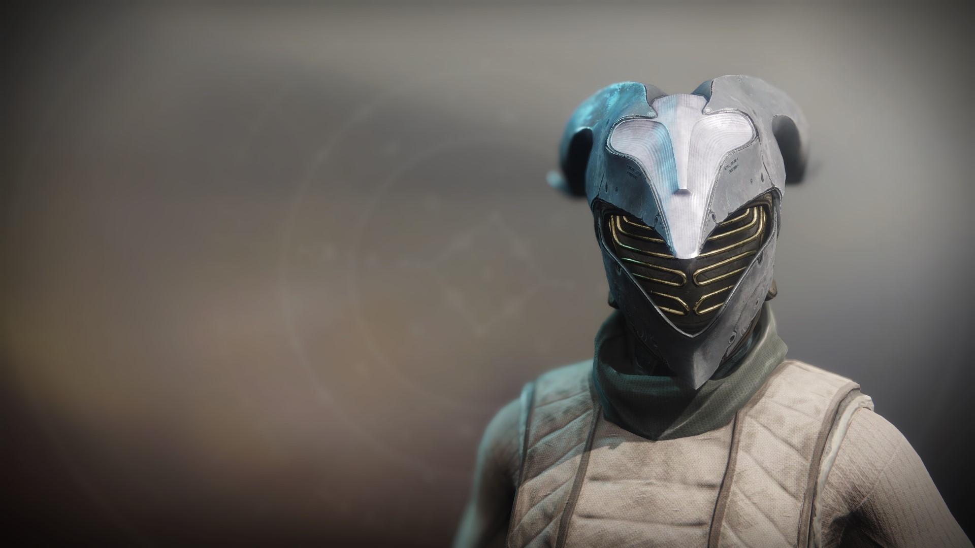Hallowfire Heart Exotic Chest Armor